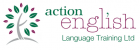 Action English Language Training