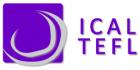 ICAL TEFL Online
