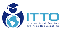 Logo for ITTO