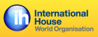 International House World Organization