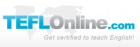 TEFL online