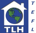 logo of Language House TEFL