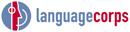 languagecorps