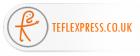 teflexpress