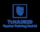 TtMadrid_logo_vert