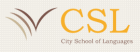 City School of Languages