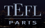TEFL Paris