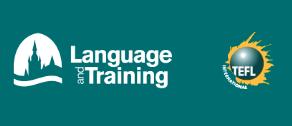 TEFL International Prague Logo