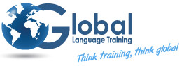 Global Language Training Logo