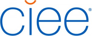Logo for CIEE TEFL