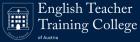 English Teacher Training College of Austria