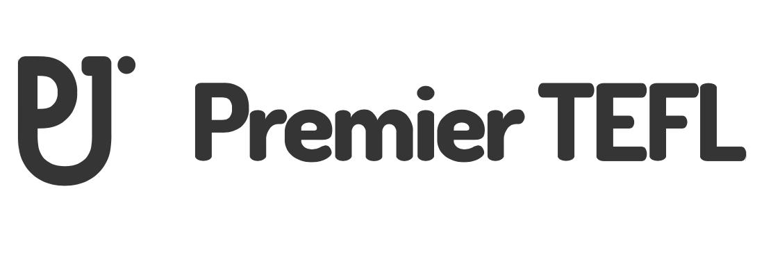 PremierTEFL Logo
