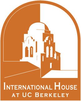 International House UC Berkeley Logo