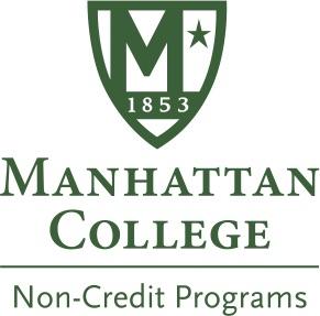 Logo for Manhattan College TEFL Certification Program